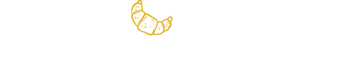 Bäckerei Konditorei Selbmann